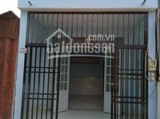 Kẹt tiền cần bán căn nhà 80m2 / 970 triệu / SHR đường Tỉnh Lộ 10