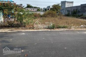 Bán gấp 7x35m (245m2, 100m2 TC) cách KCN Minh Hưng Chơn Thành, 460tr đường nhựa 13m SHR, 0903341321