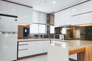 Cần bán rất gấp căn hộ Green Valleey Phú Mỹ Hưng, quận 7, giá bán: 4.15 tỷ. Giá tốt nhất
