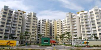 Bán căn hộ 2 phòng ngủ 68m2 The Canary - Aeon Mall Bình Dương Vsip 1. Giá 1,65 tỷ, LH 0936 5353 39
