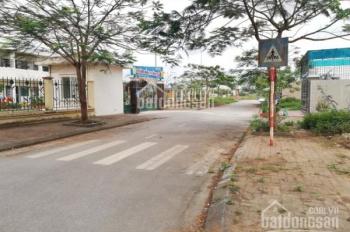 Bán đất 54m2 Khu tái định cư hộ Phụ Xi Măng, An Đồng, An Dương, Hải Phòng LH: 092.11.88.111