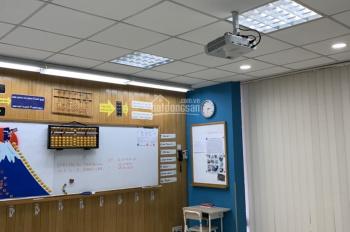 Q. Bình Thạnh Đinh Bộ Lĩnh, tòa nhà văn phòng 8 lầu có ưu đãi giá cho khách thiện chí