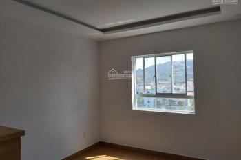 Bán căn góc 70m2 chung cư CT4 Vĩnh Điềm Trung nội thất mới 1 tỷ 320 triệu