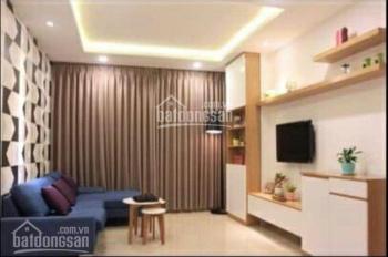 Cần bán Gấp căn hộ 3 phòng ngủ/ ban công ĐN - KĐT Nam Cường - 234 Hoàng Quốc Việt