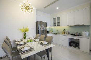 Giảm giá mùa Corona cho thuê nhanh 1,2,3,4 PN, penthouse giá tốt nhất - LH 0938798860