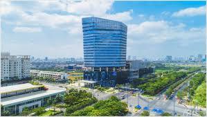 Bán nhà MT Nguyễn Văn Quá, Đông Hưng Thuận, Q12. 312m2, 5 tầng, ngang 8x40m. HĐT 150tr/th, giá rẻ