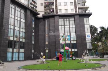 Căn hộ G3AB Yên Hòa Sunshine 71m2, 2 phòng ngủ chỉ 2.9 tỷ