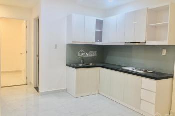Bán căn hộ Terra Royal 57.6m2, giá 4.95 tỷ, giá đã đầy đủ phí, nhà rất mát. LH 0935 25 27 38