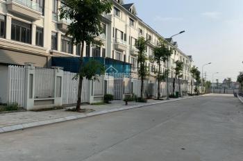 Bán nhà, văn phòng, shophouse đường Lê Trọng Tấn, An Khánh