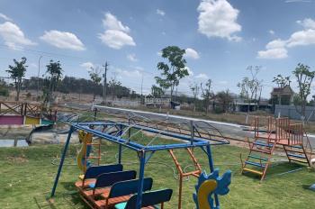 Mặt tiền kinh doanh lợi nhuận ngay tại thành phố Cảng Phú Mỹ 100m2 chỉ 10.2tr/m2, SHR