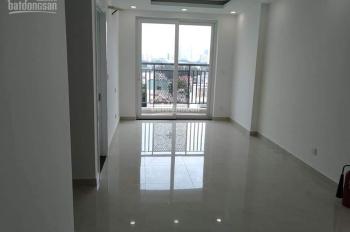 Sài Gòn Mia cần cho thuê căn hộ 2PN 2WC, giá 13tr view nội khu