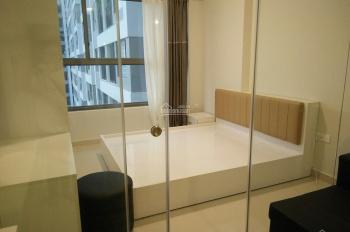 Cho thuê căn hộ Botanica Premier - loại 1PN - 3PN giá từ 10 - 24 tr/tháng - 0932709098 A Lộ