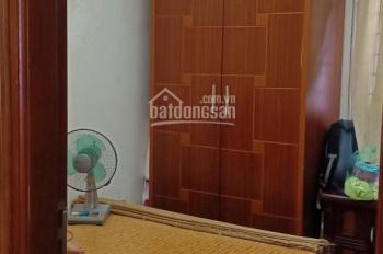 Chính thức mở bán chung cư mini Tân Mai, Hoàng Mai DT 25m2 50m2, từ 600tr/căn