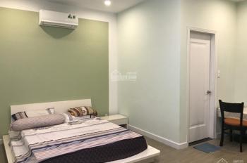 Cho thuê nhà Cityland Gò Vấp nội khu 35 - 40tr, mặt tiền Phan Văn Trị 65tr. LH 0908668135
