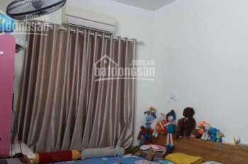 Bán căn hộ 2 phòng ngủ 65m2 CT12 Kim Văn Kim Lũ đầy đủ nội thất chỉ việc về ở giá 1.15 tỷ