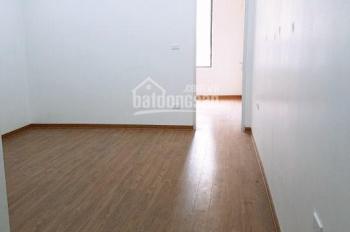 Chính chủ cho thuê mặt sàn làm văn phòng nhà phân lô 8 tầng phố Trần Thái Tông, ĐT 0985.170.107