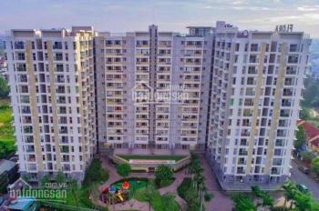 Bán gấp căn hộ Flora Anh Đào, Quận 9, DT 55m2 giá 1.58 tỷ, ĐT 0772444888