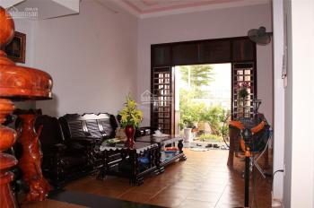 Cho thuê nhà 2 tầng Liên Chiểu, Đà Nẵng, giá 10 triệu/tháng