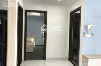 Bán CHCC Tân Hương Tower quận Tân Phú. DT 80m2 2PN giá 2 tỷ, LH 0938382522 Quang Anh