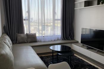 Cho thuê officetel River Gate, quận 4, đủ nội thất, 30m2, giá 10 tr/tháng. Liên hệ: 0908 888 683