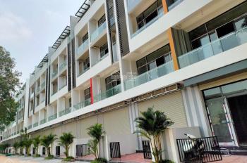 Tôi bán 2 căn góc nhà phố Bình Minh Garden đẹp nhất dự án, LH ngay Mr Vũ 0888.761.888