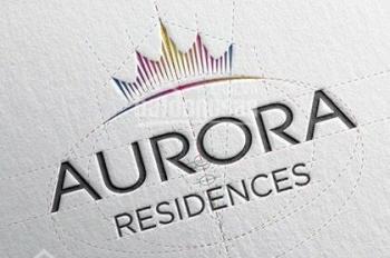 Tôi cần bán lại CH Aurora Q8, ngay cầu Chà Và, 1PN, hiện đã cất nóc, giá tốt cho người thiện chí