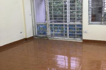 Cho thuê nhà liền kề 4 tầng dt 90m2 khu đô thị Văn Phú, Hà Đông. LH: 0979300719
