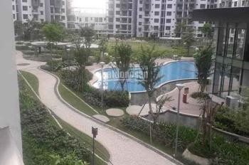 Emerald cần bán căn 2PN đã nhận nhà 71,3m2. View công viên rất đẹp