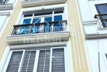 Cho thuê nhà mặt tiền 28A Hoa Sứ, Phan Xích Long, Phường 2, Quận Phú Nhuận