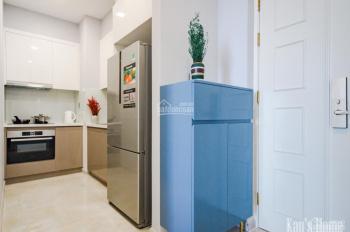 Chuyên hàng cho thuê giá tốt 1,2,3,4 PN - Villa, pent tại Vinhomes Golden River, LH: 0938798860
