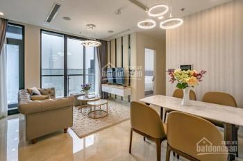 Cho thuê căn hộ Home City 72m2, 02 PN full đồ đẹp vào ở ngay giá 12tr/th 0915074066 / 0969914741
