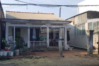 Chính chủ bán 172m2 đất đẹp mặt phố Nguyễn Đình Chiểu, full thổ cư, mặt tiền 8,4m