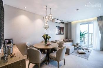 Bán căn hộ cao cấp Vista Verde Quận 2, 1PN, full nội thất cao cấp. Giá 2,85 tỷ đã có sổ