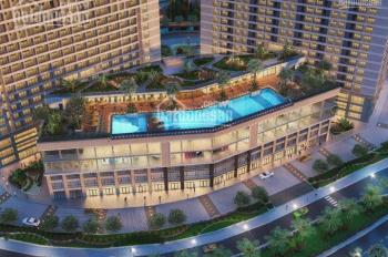 Kẹt tiền bán gấp căn hộ cao cấp Lavida Plus, Nguyễn Văn Linh, Q.7, DT 65m2, căn gốc-giá rẻ 1,950tỷ