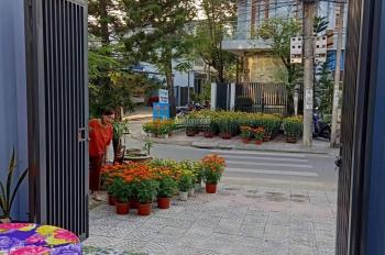 Chính chủ bán nhanh nhà MT Trần Xuân Lê, nhà 3 tầng thiết kế mới hiện đại. LH: 0908.426.222 Nhân