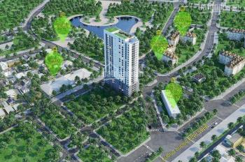 Chính chủ bán sàn thương mại tòa nhà Luxury Park View ĐTM Cầu Giấy 269m2, 11 tỷ. LH: 0936381602