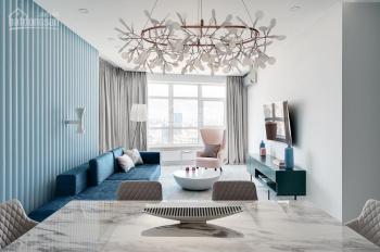 Chủ nhà bán căn hộ Royal City tầng 22, 105m2 tòa R1, 2PN, giá 3.7 tỷ, SĐCC. 0947128700