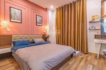 Bán nhà 3 tầng Phan Thanh. LH: 0905065911