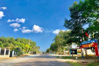 Bán đất sào xã Phước Bình, 41x37m, sổ hồng riêng, chính chủ, gần khu công nghệ cao Techno Park