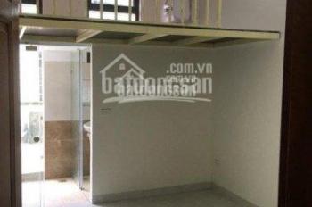 Tôi có tòa CCMN 26P khép kín Lương Thế Vinh - Nguyễn Trãi cần bán 105m2 thu nhập 110tr/th 16,5 tỷ