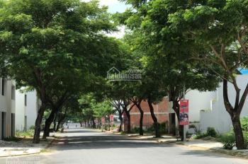 Chính chủ bán lô góc 2 mặt tiền - V1 B3 - 35 khu đô thị FPT City