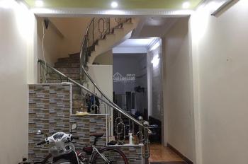 Chính chủ cần bán nhà đất mặt phố Lê Lai, Ngô Quyền, Hải Phòng,0934339393
