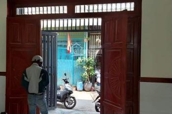 Bán nhà chính chủ gần ngã ba Ông Xã, phường Tân Đông Hiệp, Dĩ An, Bình Dương