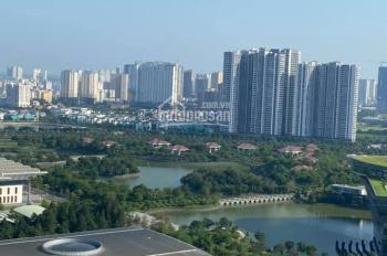 Chính chủ bán gấp căn hộ Vinhomes Westpoint 2PN 69m2 giá cắt lỗ 3,050 tỷ tòa W2 sổ đỏ vĩnh viễn