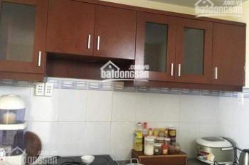 Bán căn hộ Lê Thành Twin Towers - 40m2 - 800 triệu (tặng nội thất) - LH: 0908.815.948