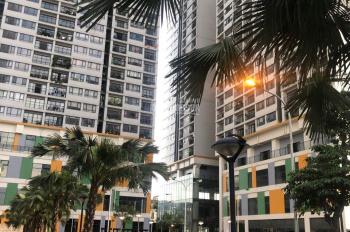 Chính chủ bán cắt lỗ căn hộ 05T3A tòa N03T3A khu Ngoại Giao Đoàn, rẻ hơn CĐT 400tr 0988468135