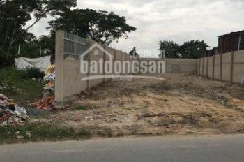 Cần bán đất gấp ở đường Huỳnh Thị Hai, Tân Chánh Hiệp, Q12, 75m2/1.8 tỷ,SHR,XDTD, 0938745278 Đăng