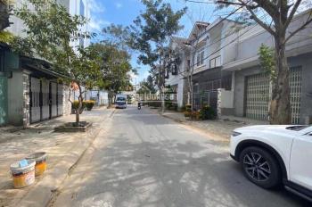 Chính chủ gửi bán lô đất khu Nguyễn Tri Phương đường Trần Kim Xuyến - Hoà Xuân, giá 2.9 tỷ