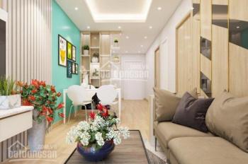 Bán chung cư Green City Bắc Giang 78m2