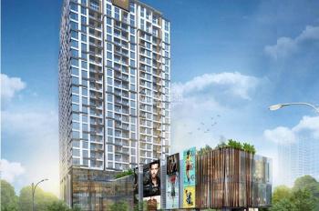 Chính chủ cần bán căn hộ Ascent Plaza căn 2PN, số 12, chênh 130tr, view LANDMARK 81  LH 0902641053